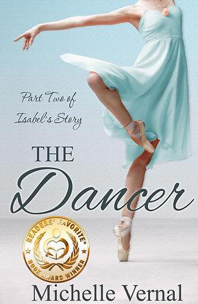 The Dancer Gold.jpg
