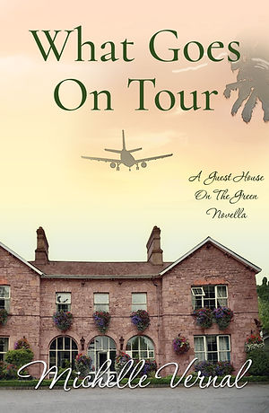 tour-ebook-cover-final (1).jpg