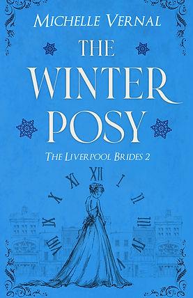 Winter posy front.jpg