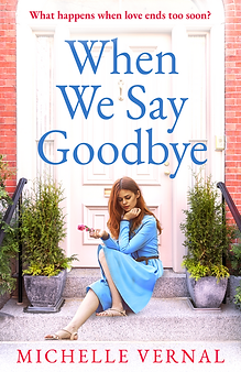 When We Say Goodbye_Final cover.png