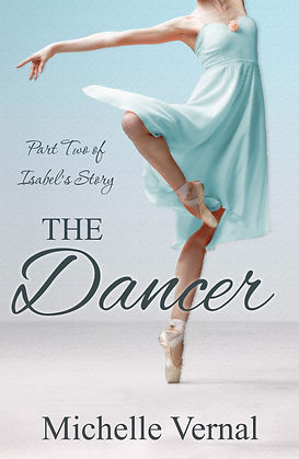 The Dancer E-Cover-recolor.jpg