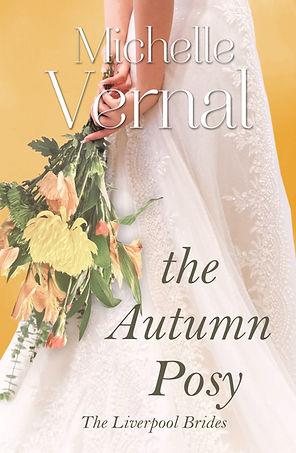 autumn-posy-ebook-cover (1).jpg