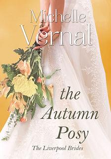 autumn-posy-ebook-cover (1).jpg