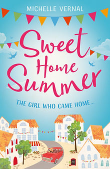 Sweet_Home_Summer_01_New.jpg