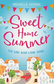 Sweet_Home_Summer_01_New.jpg