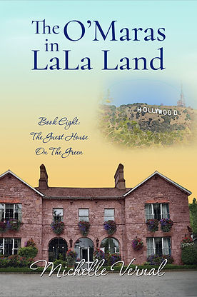 Lala-Land-E-book.jpg