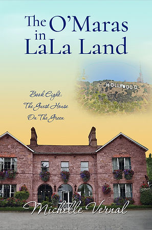 Lala-Land-E-book.jpg