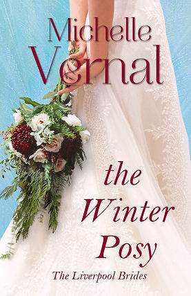 winter-posy-ebook-cover.jpg
