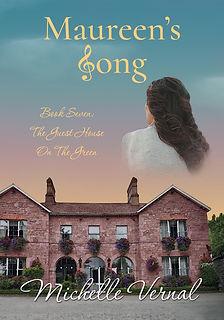 maureens-song-e-book (2).jpg