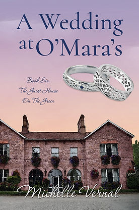 wedding-at-omaras-ebook (1).jpg