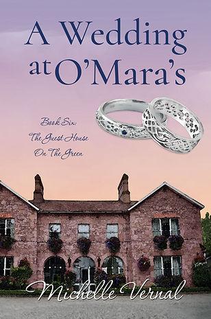 wedding-at-omaras-ebook (1).jpg