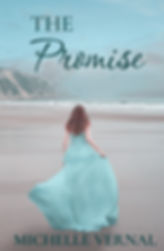 the-promise-remake-ebook.jpg