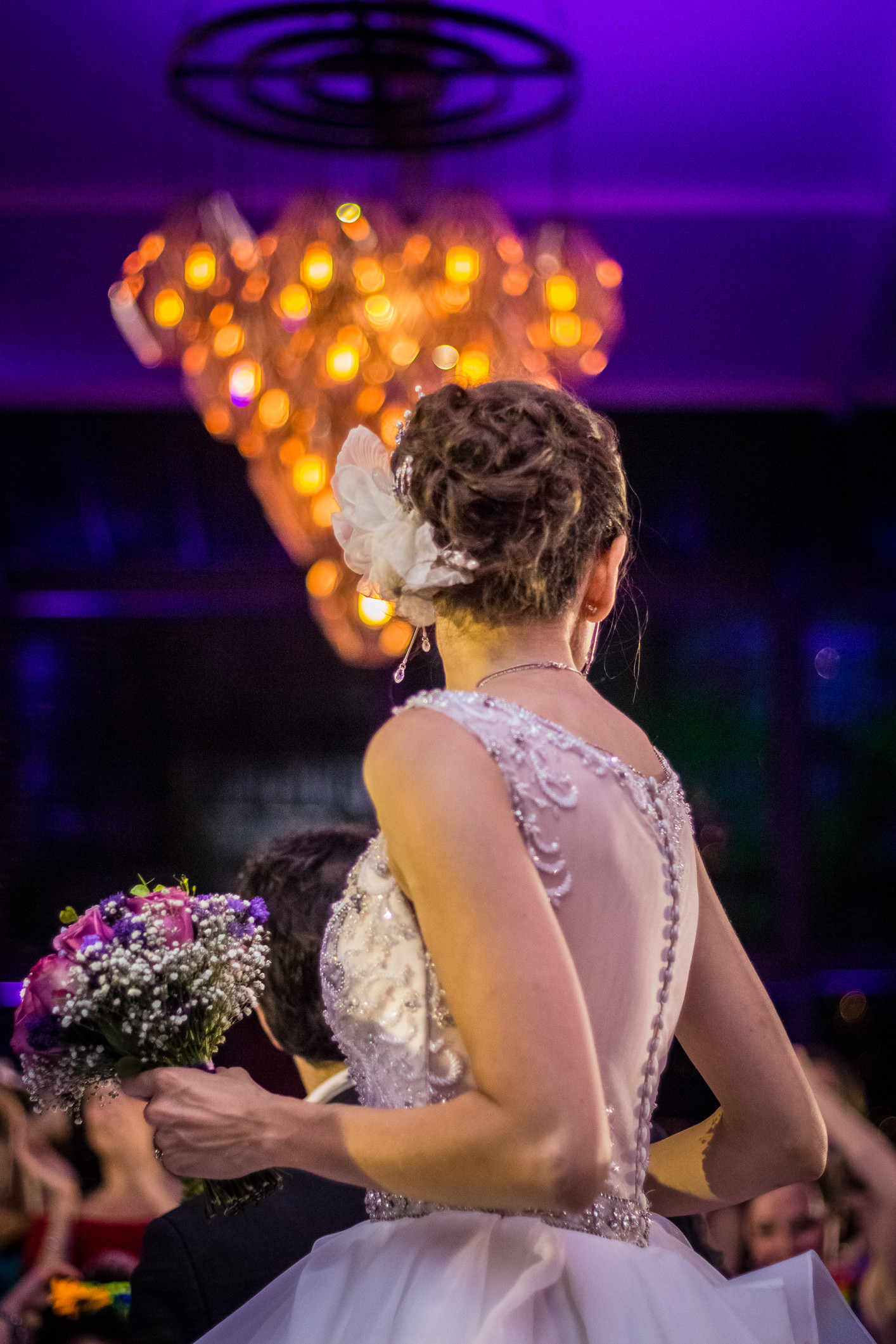 Wedding Day + Film