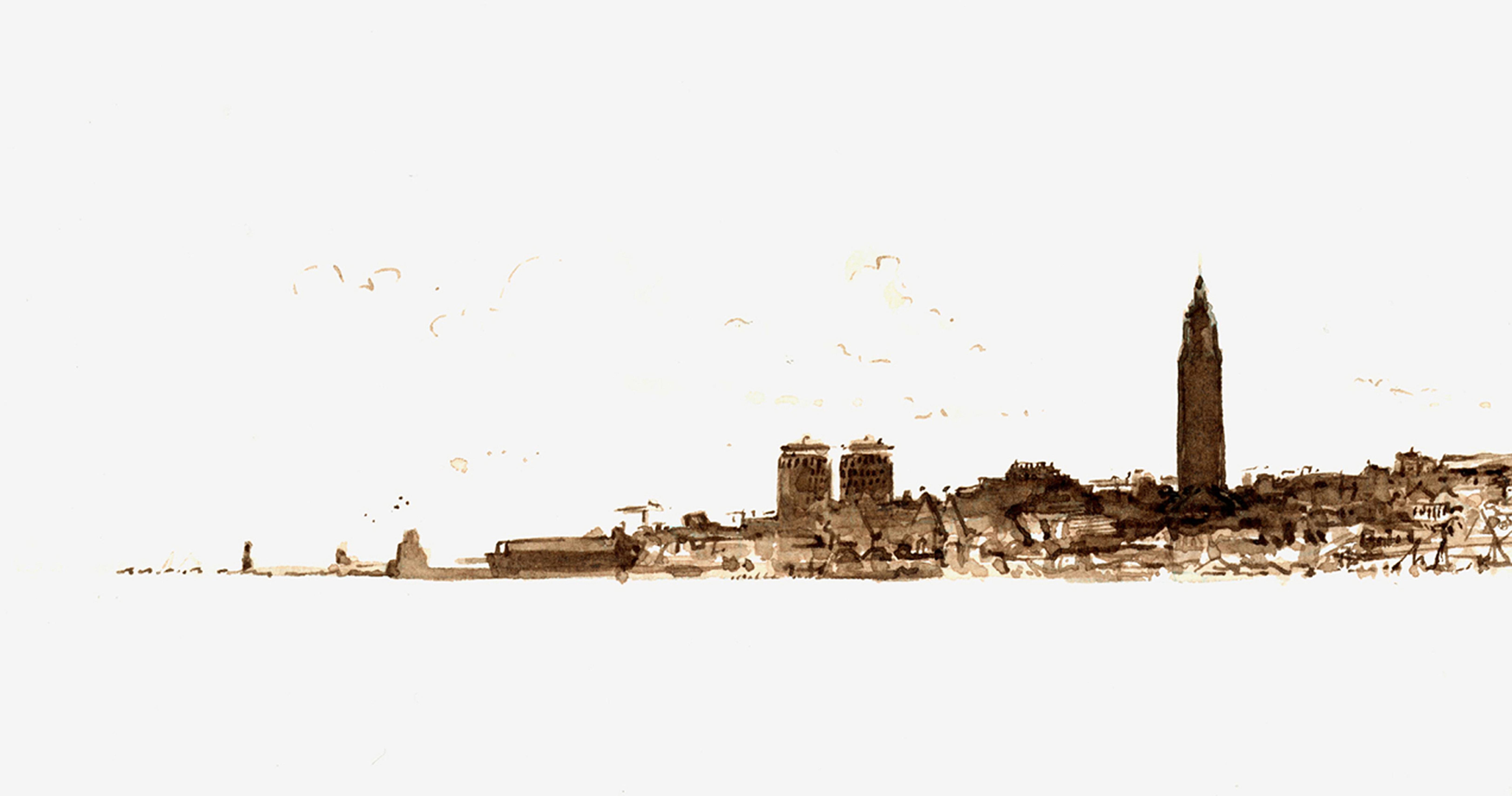 Le Havre 300