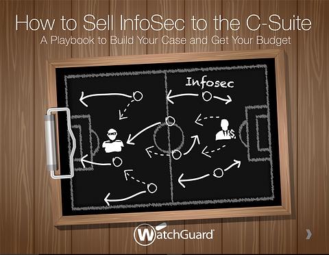 WatchGuard Sell InfoSec to the C-suite.png