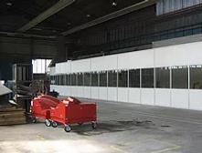 Box_ufficio_industriale.webp