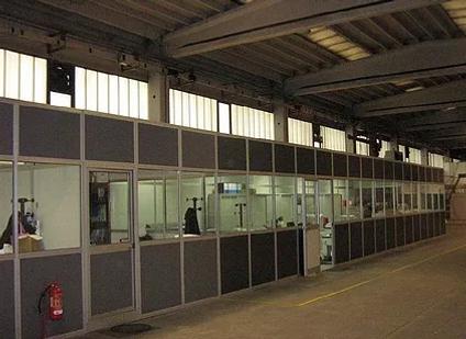 Uffici_capannone_industriale.webp