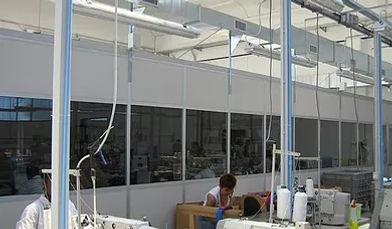 Grande_box_capannone_industriale.jpg