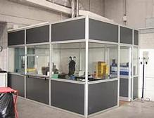 Box_ufficio.webp