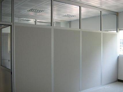 parete mobile