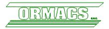 Logo_ormacs.png