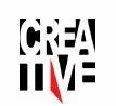 Creative.webp