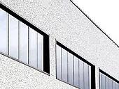 Serramenti_infissi_alluminio.jpg