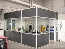 Box_ufficio_con_porta.jpg