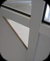 Sezione_parete_divisoria_N4_Ormacs.webp