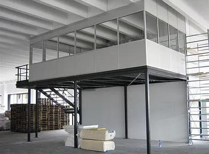 Soppalco_con_box_ufficio.webp
