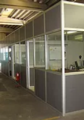 Box_ufficio_multiplo.webp