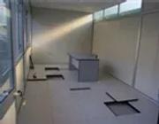 Pavimenti sopraelevati