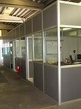 box uffici