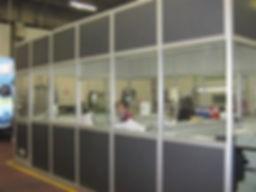 box ufficio