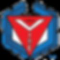 Ikurin_Vire_logo.png