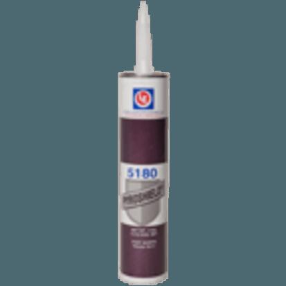 LE Pyroshield 5180 avohammasrasva 400G /ptr