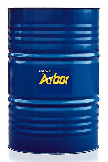 Petronas Arbor MTF (märkäjarru)