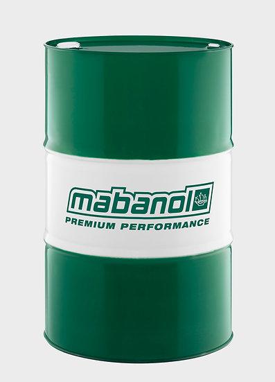 Mabanol Xenon Alpha Synth 5W-40