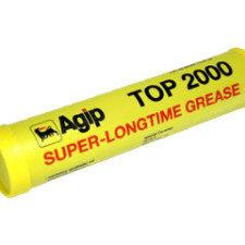 ENI Autol Top 2000