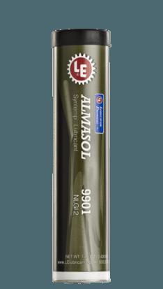 LE Syntemp 9901 Kuumankesto rasva 400G / ptr