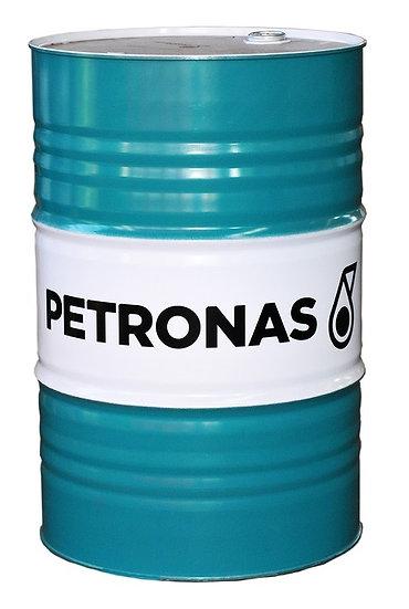 Petronas Urania 3000 E 10W-40