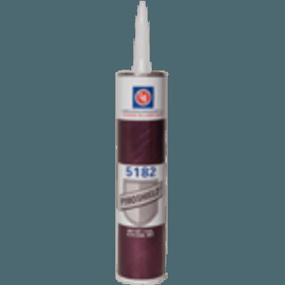 LE Pyroshield 5182 avohammasrasva 400G / ptr