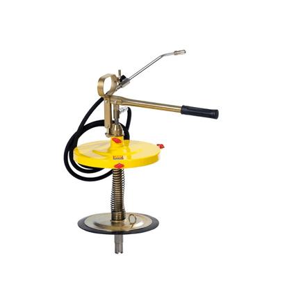 Meclube KPV- rasvauslaite 15-16 kg astioille