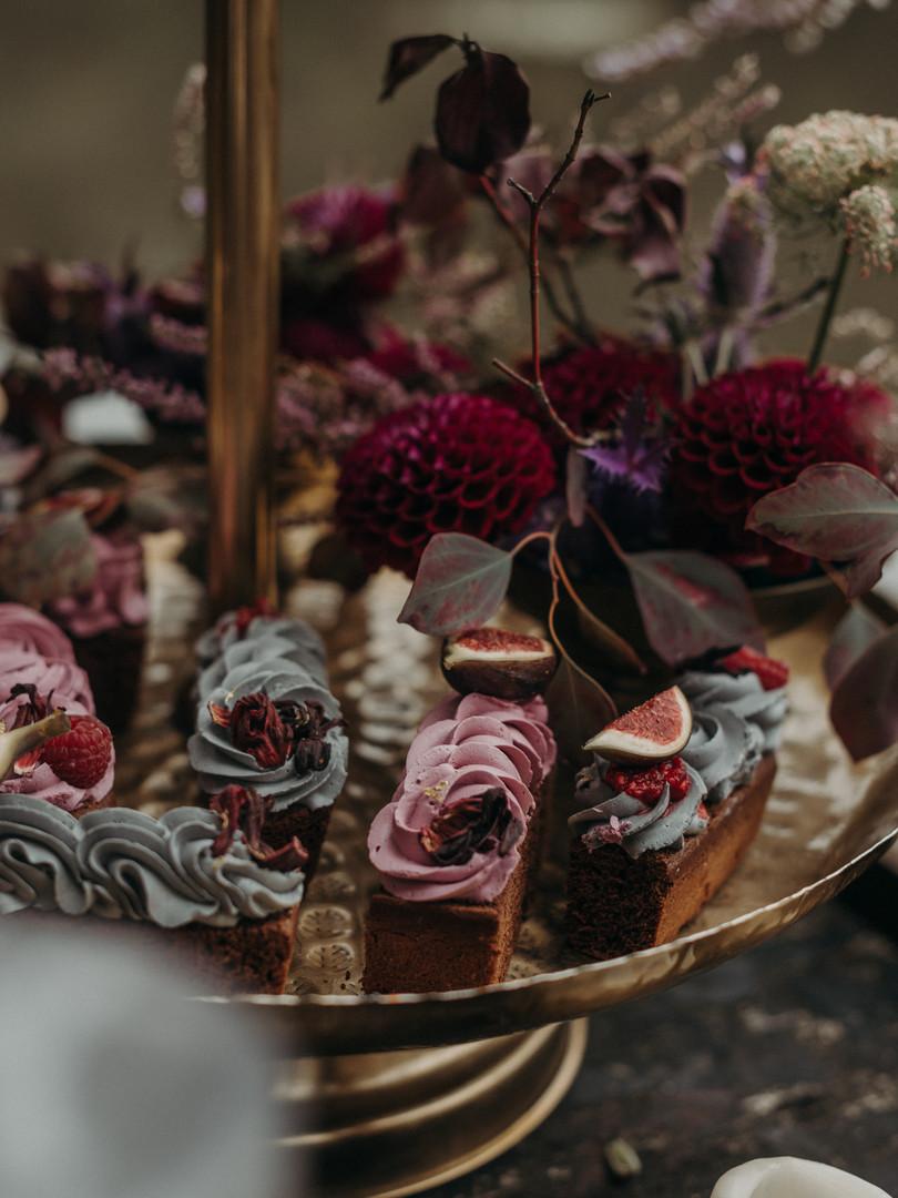 Gypsy-Wedding-Editorial-Alejandra-Loaiza