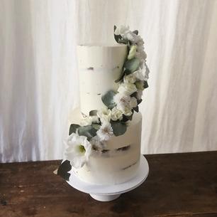wedding c