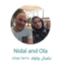 nidal and ola-02.jpg