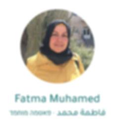 fatma 04-01.jpg