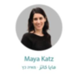 mayakat-02.jpg