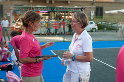 tennis_in_rosa_event_DSC4004