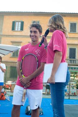 tennis_in_rosa_event_DSC3936